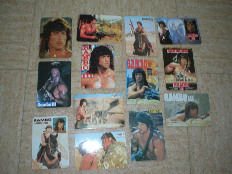 Tasha Collection - Page 3 P1010249
