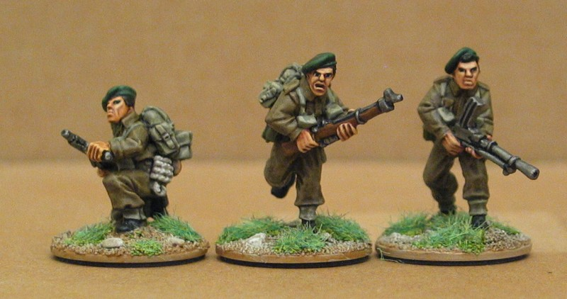 [Galerie] RoE - Commandos britanniques - Laurent BTL Gb_roe11