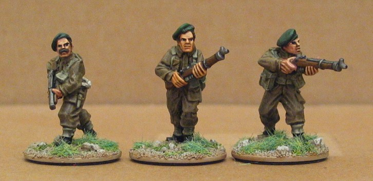 [Galerie] RoE - Commandos britanniques - Laurent BTL Gb_roe12