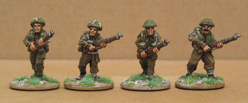 [Galerie] RoE - Commandos britanniques - Laurent BTL Gb_roe13