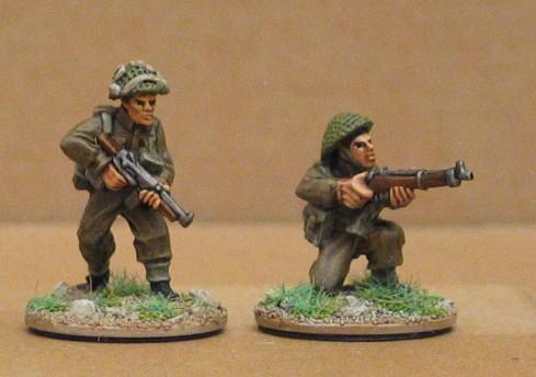 [Galerie] RoE - Commandos britanniques - Laurent BTL Gb_roe14