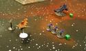 [BFG] Campagne Club 2009 - Informations et rapports Image014