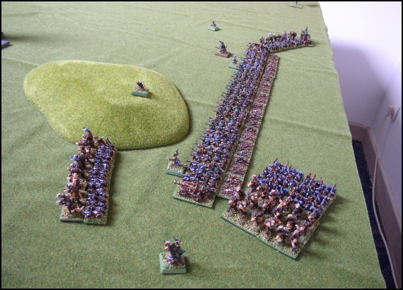 Debout les Morts! - Skavens vs Comtes-Vampires - 2000 points 20090110