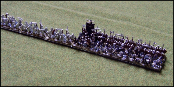 Debout les Morts! - Skavens vs Comtes-Vampires - 2000 points 20090111