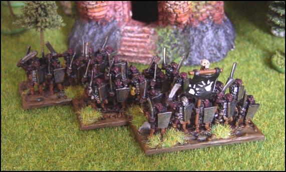 L'Isengard est en marche! de fbruntz Bofa_p11