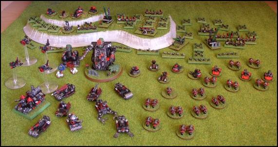 Concours 14 - Armée complète (3000 points) - Votes Epic_w10