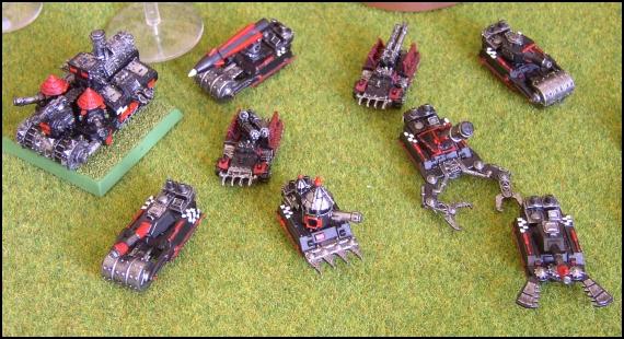 Concours 14 - Armée complète (3000 points) - Votes Epic_w12