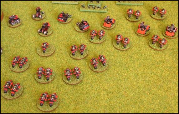 Concours 14 - Armée complète (3000 points) - Votes Epic_w13