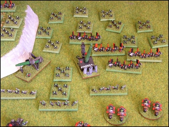 Concours 14 - Armée complète (3000 points) - Votes Epic_w14