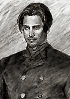 Jarvis Stark