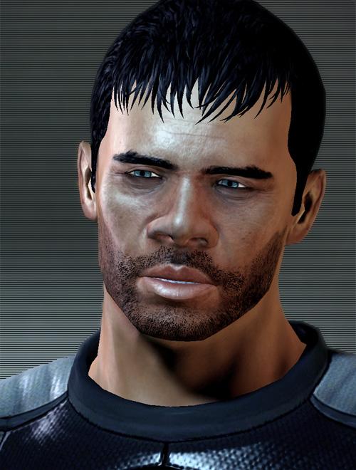 Balance ton Shepard! Massef10