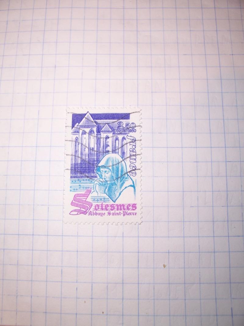 La France par ses timbres sous Google Earth - Page 3 100_1813