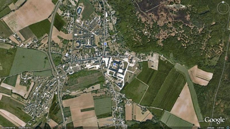 La France par ses timbres sous Google Earth - Page 3 Fontev10