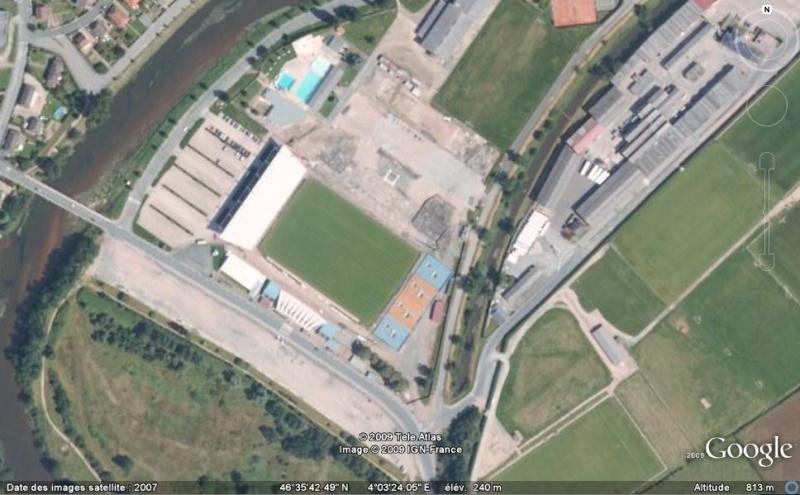 Stades de football dans Google Earth - Page 17 Gueugn10