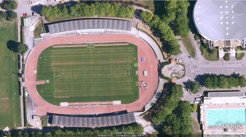 Stades de football dans Google Earth - Page 16 Parc_m10