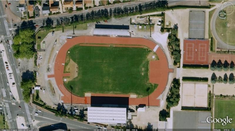 Stades de football dans Google Earth - Page 16 Parc_r10