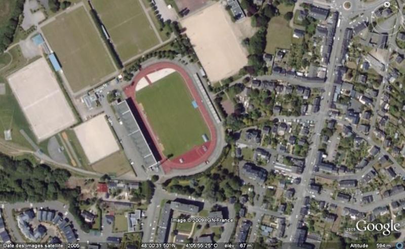 Stades de football dans Google Earth - Page 16 Quimpe10