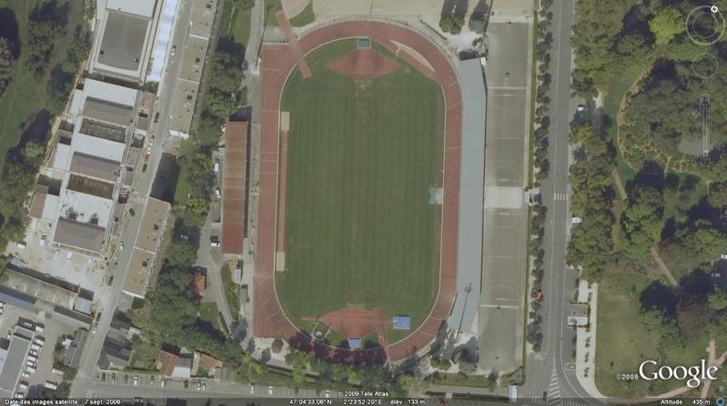 Stades de football dans Google Earth - Page 16 Stade_36