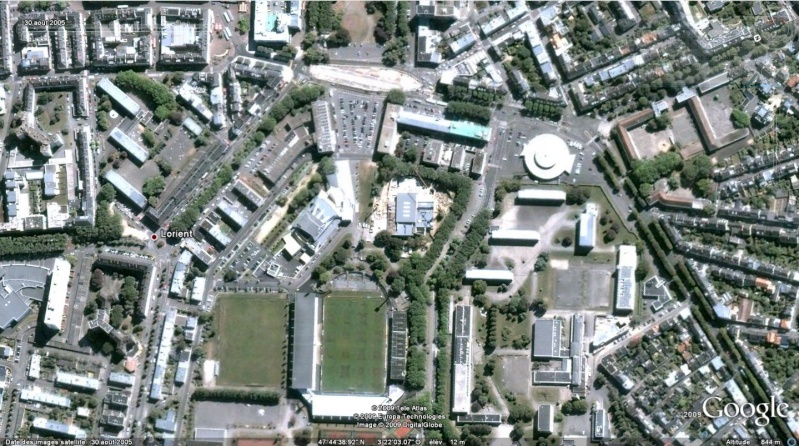 Stades de football dans Google Earth - Page 16 Stade_38