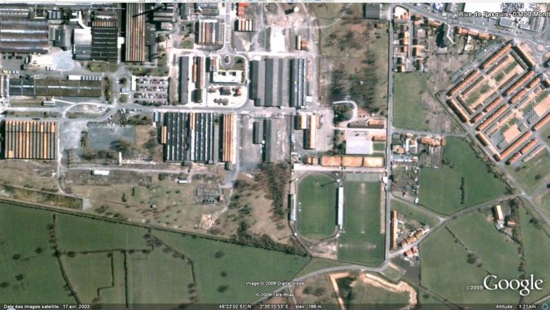 Stades de football dans Google Earth - Page 16 Stade_39