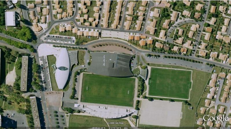 Stades de football dans Google Earth - Page 16 Stade_40