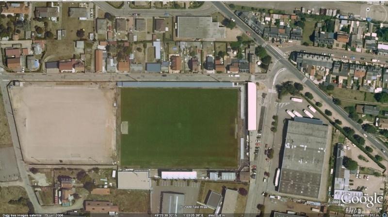 Stades de football dans Google Earth - Page 16 Stade_41