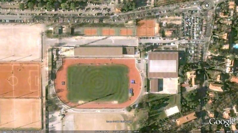 Stades de football dans Google Earth - Page 16 Stade_46