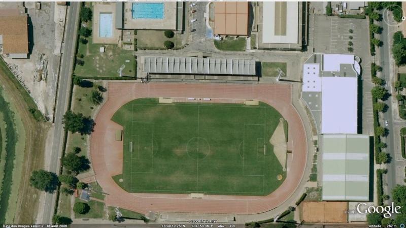 Stades de football dans Google Earth - Page 16 Stade_48