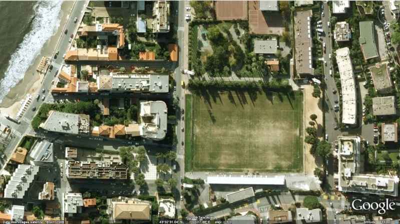 Stades de football dans Google Earth - Page 17 Stade_50
