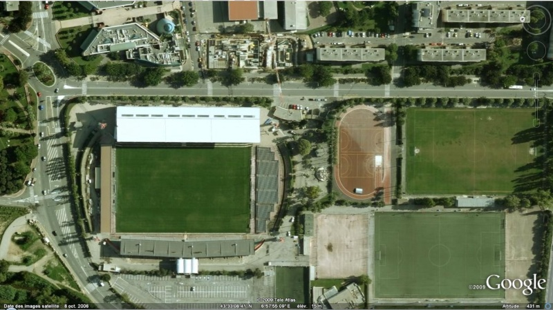 Stades de football dans Google Earth - Page 17 Stade_53