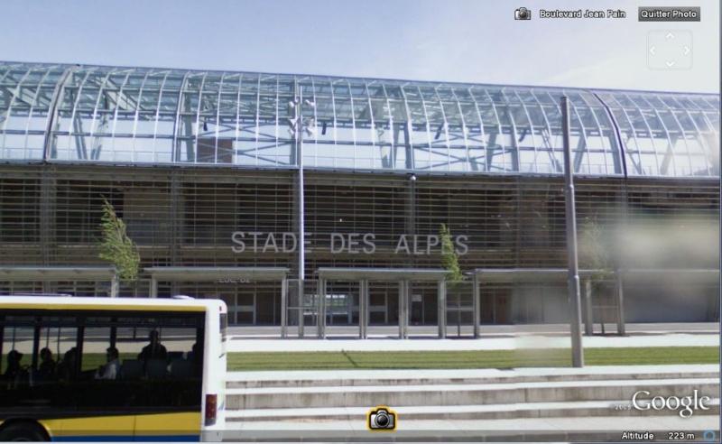Stades de football dans Google Earth - Page 17 Stade_55