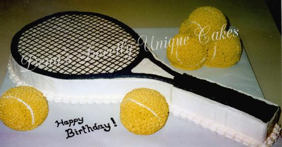 Joyeux anniversaire Beatriz!!! Tennis10