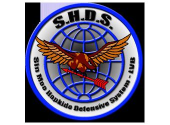 S.H.D.S  (LVB)