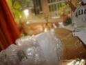modelage de chat en argile cellulosique (Cris) Dsc03712