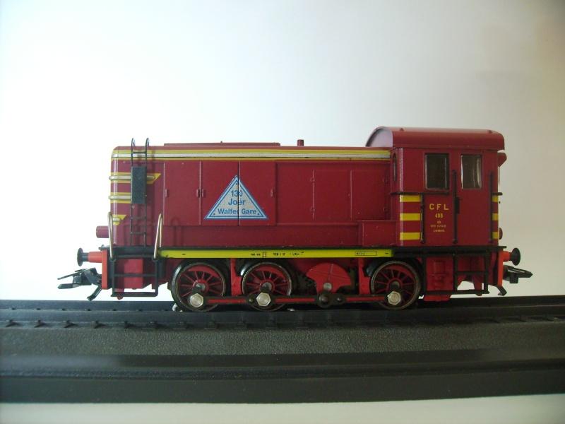 CFL Série 450 Pict0011