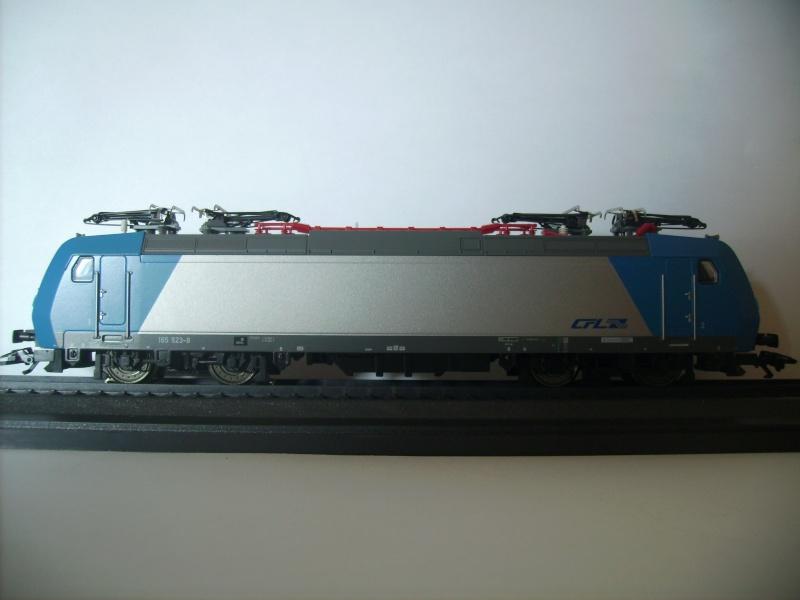 CFL Série 185 Pict0017