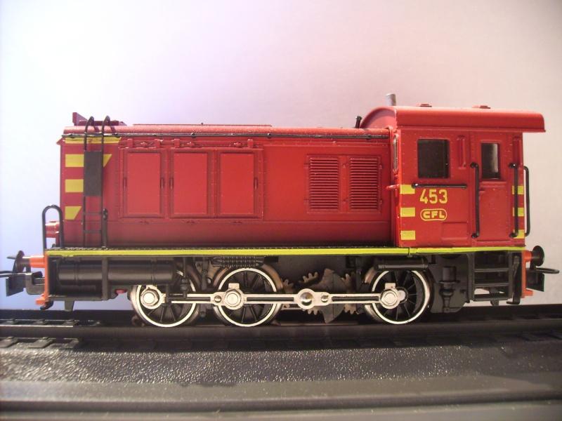 CFL Série 450 Pict0019