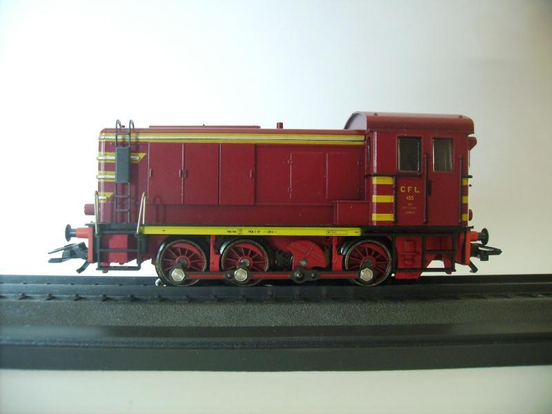 CFL Série 450 Pict0020