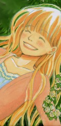 Regarde une feuille de personnage Ella10