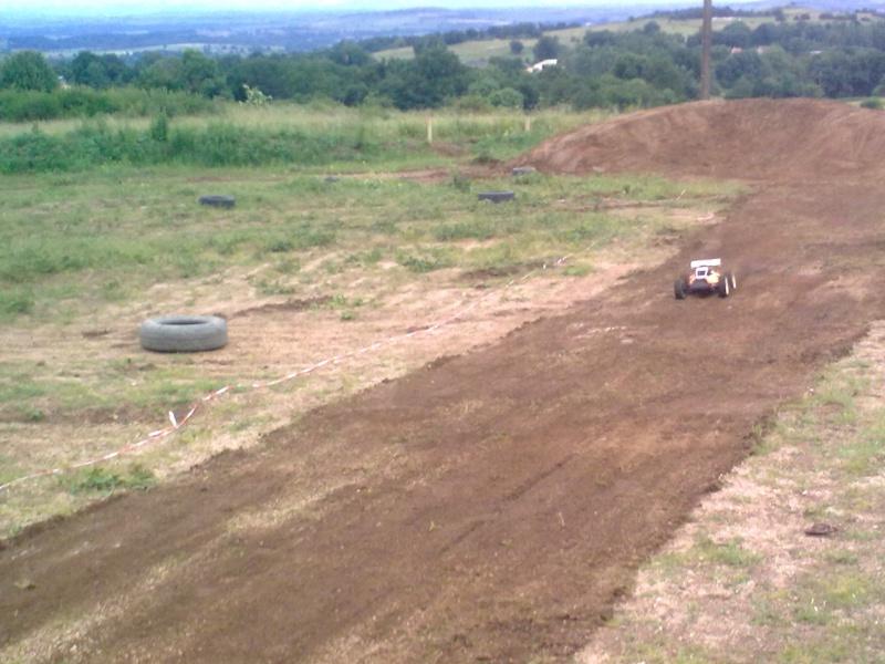 Nouveau terrain décapé - Page 3 08062011
