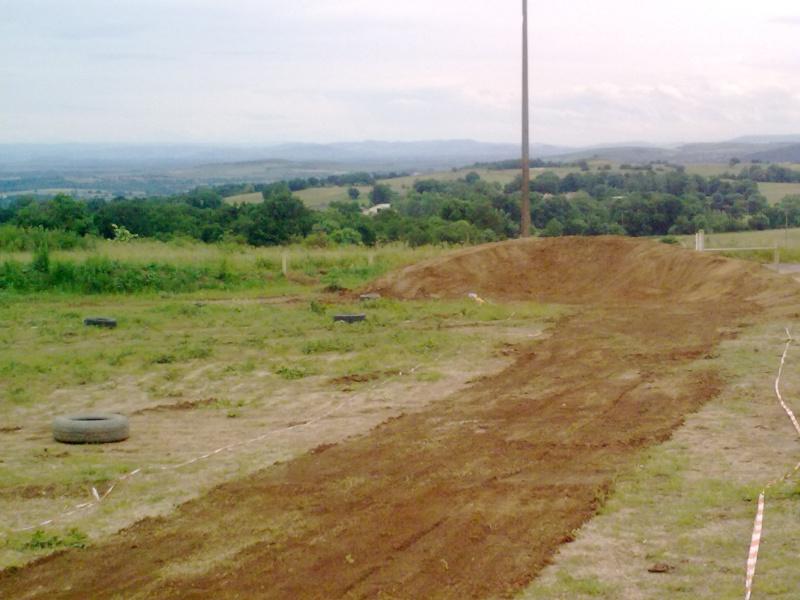 Nouveau terrain décapé - Page 2 08062020