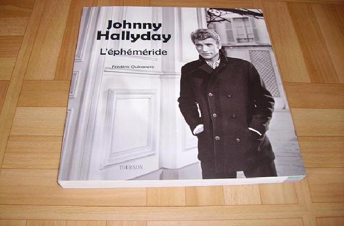 Une vie de collection...par Johnny 77 - Page 9 0134