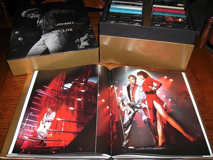 Une vie de collection...par Johnny 77 - Page 4 0616