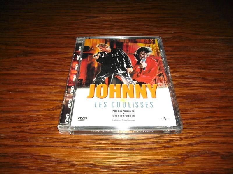 Une vie de collection...par Johnny 77 8110
