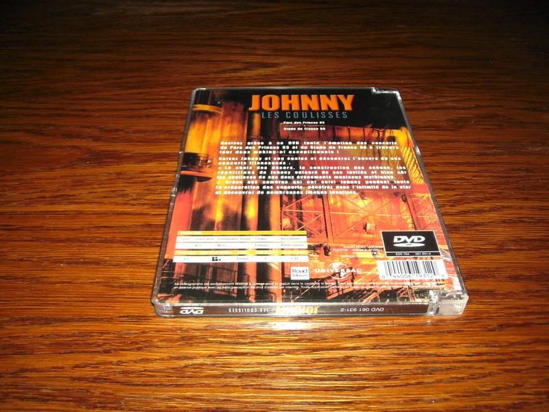 Une vie de collection...par Johnny 77 8310
