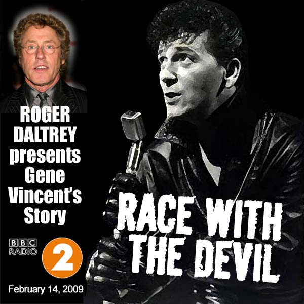 Documentaire sur BBC en Fevrier - Page 2 Bbcpod10