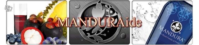 Devenez distributeur Mandura ouverture toute l'Europe 12038310