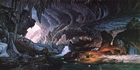 Le Rohan Cavern10