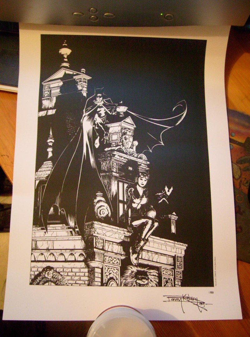 UP Star Wars de Thor Litho_10