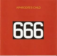 666 Aphrod12